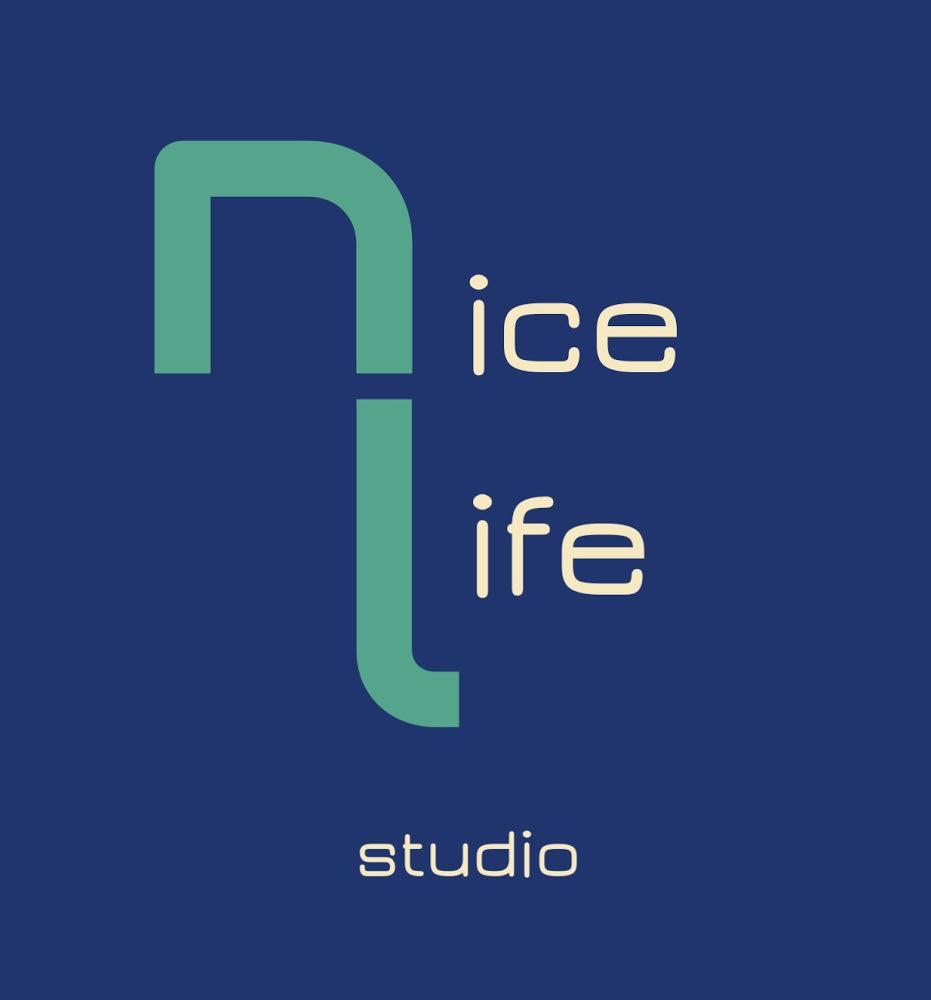 nice life studio - パーソナルトレーニングジム 那覇